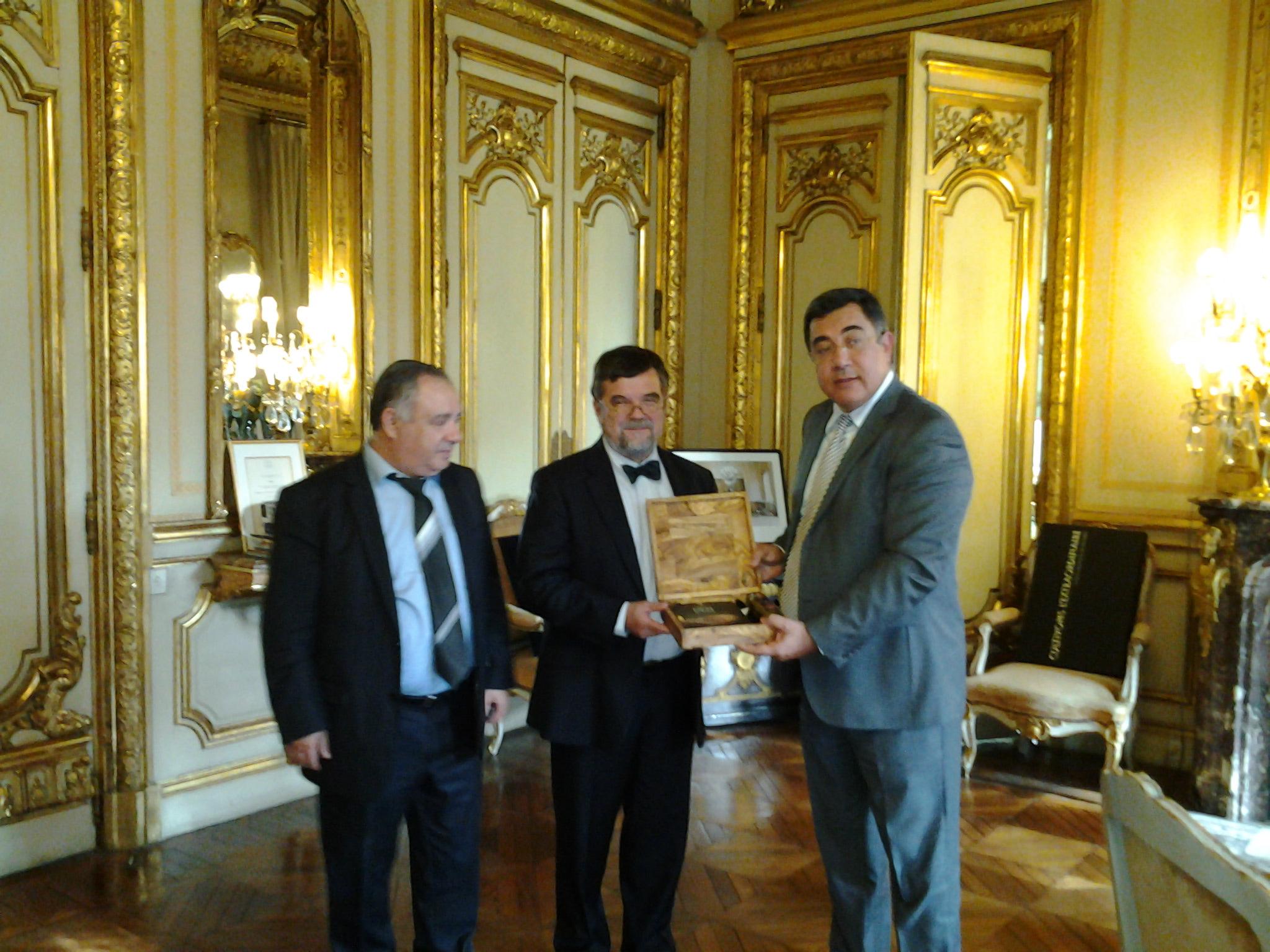 Guide de l huile d olive tunisie chambre de commerce et for Chambre de commerce de paris formation