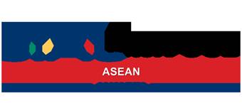 SIAL INTERFOOD A JAKARTA DU 11 A 14 Novembre 2015