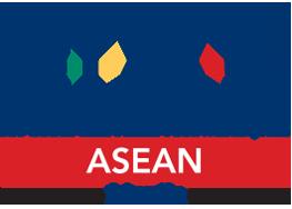 SIAL ASEAN DU 17 AU 19 JUIN 2015 A MANILA, PHILIPPINES