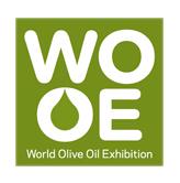Le Salon International de l´Huile d´Olive (WOOE) fait un pas en avant.