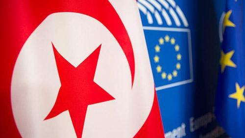 (Français) Tunisie : mesures exceptionnelles sur l'huile d'olive approuvées